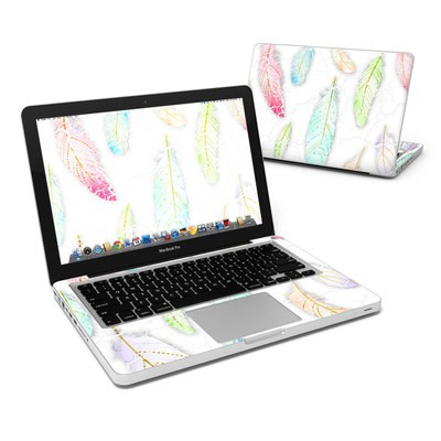 MacBook Pro 13in Skin - Drifter