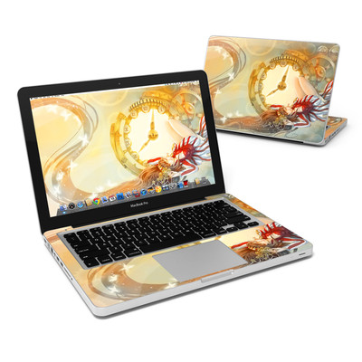 MacBook Pro 13in Skin - Dreamtime