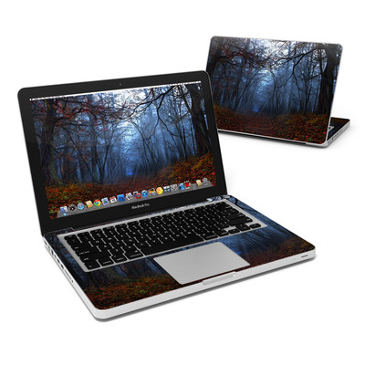MacBook Pro 13in Skin - Elegy