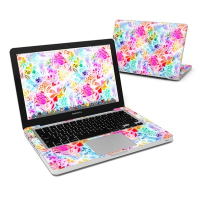 MacBook Pro 13in Skin - Fairy Dust