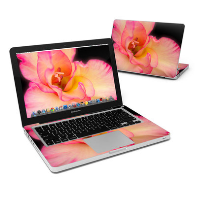 MacBook Pro 13in Skin - I Am Yours