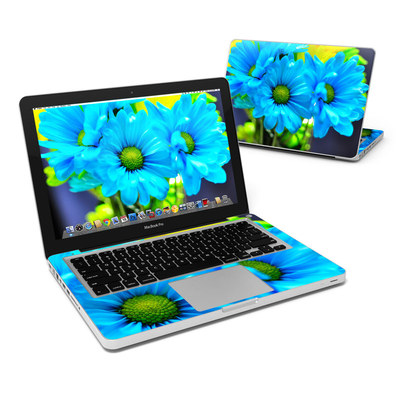 MacBook Pro 13in Skin - In Sympathy