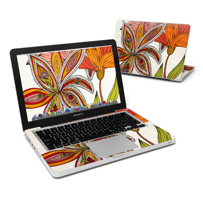 MacBook Pro 13in Skin - Lou