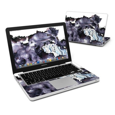MacBook Pro 13in Skin - Ocean Majesty