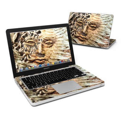 MacBook Pro 13in Skin - Opera Natura