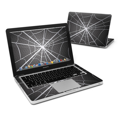 MacBook Pro 13in Skin - Webbing