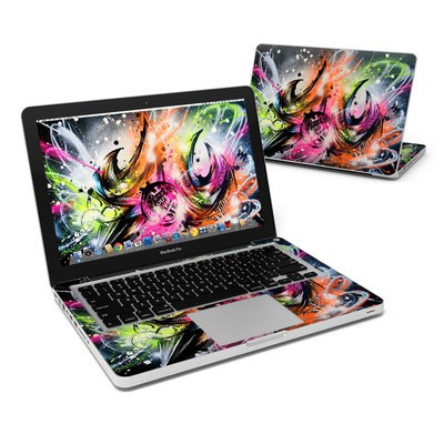 MacBook Pro 13in Skin - You