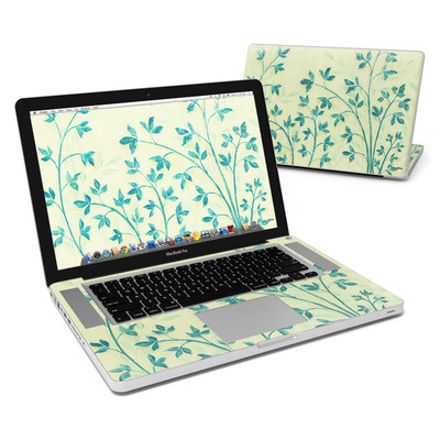MacBook Pro 15in Skin - Beauty Branch