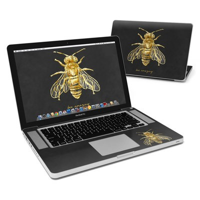 MacBook Pro 15in Skin - BEEamazing