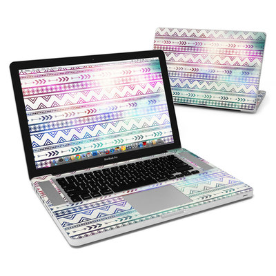 MacBook Pro 15in Skin - Bohemian