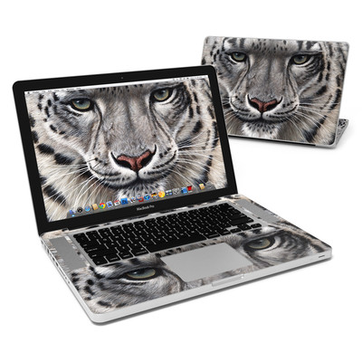 MacBook Pro 15in Skin - Call of the Wild