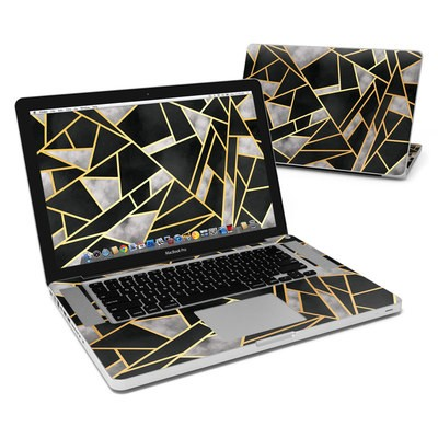 MacBook Pro 15in Skin - Deco