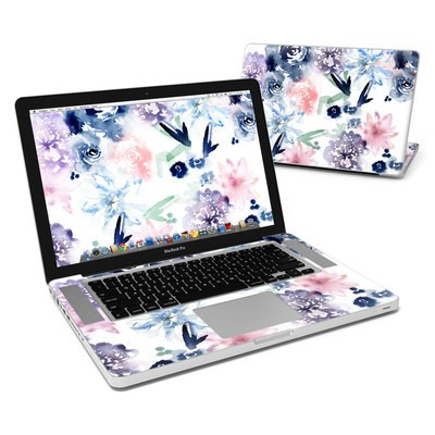 MacBook Pro 15in Skin - Dreamscape