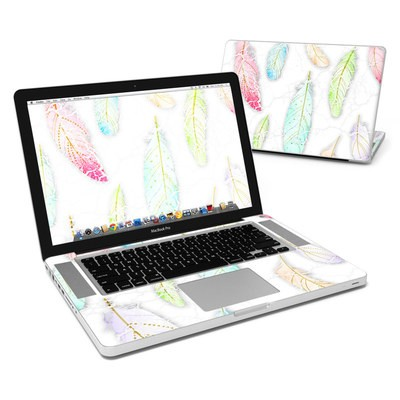 MacBook Pro 15in Skin - Drifter