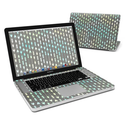 MacBook Pro 15in Skin - Escalate