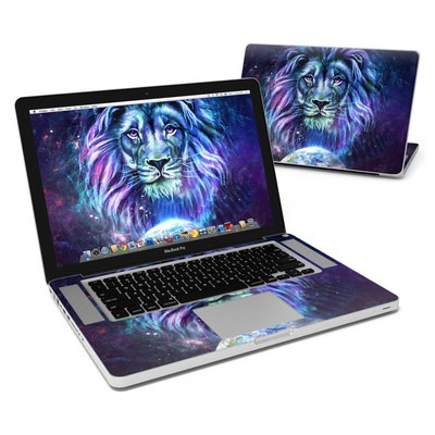 MacBook Pro 15in Skin - Guardian