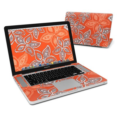 MacBook Pro 15in Skin - Hawaii