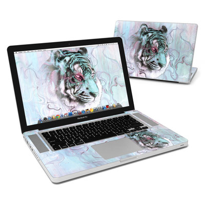 MacBook Pro 15in Skin - Illusive by Nature