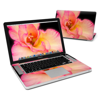 MacBook Pro 15in Skin - I Am Yours