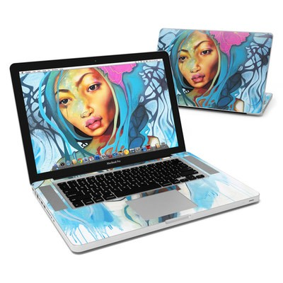 MacBook Pro 15in Skin - Madex