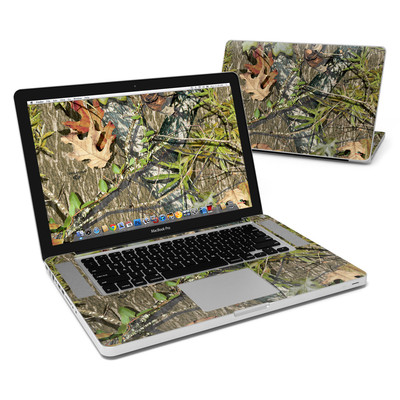 MacBook Pro 15in Skin - Obsession