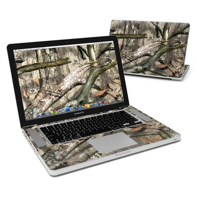MacBook Pro 15in Skin - Treestand