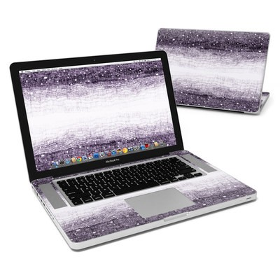MacBook Pro 15in Skin - Night