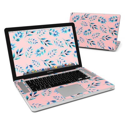 MacBook Pro 15in Skin - Rejuvenate