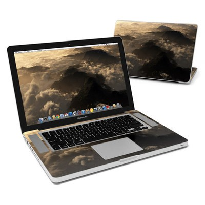MacBook Pro 15in Skin - Shanshui
