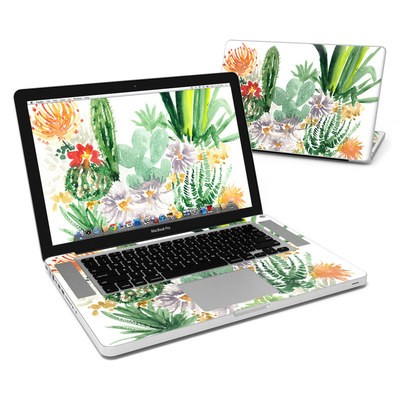 MacBook Pro 15in Skin - Sonoran Desert