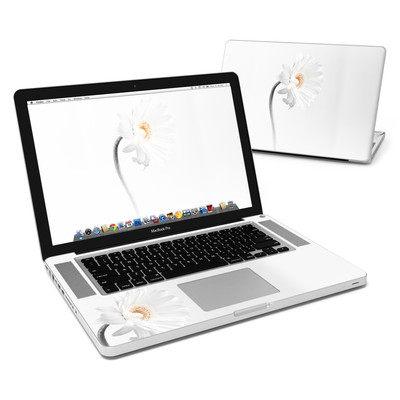 MacBook Pro 15in Skin - Stalker