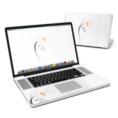 MacBook Pro 17in Skin - Stalker