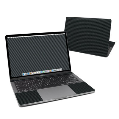 MacBook Pro 13 (2020) Skin - Carbon