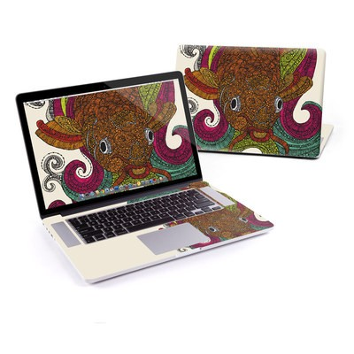 MacBook Pro Retina 13in Skin - Coi