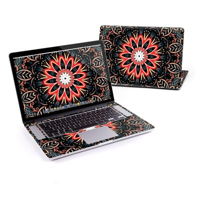 MacBook Pro Retina 13in Skin - Formosus