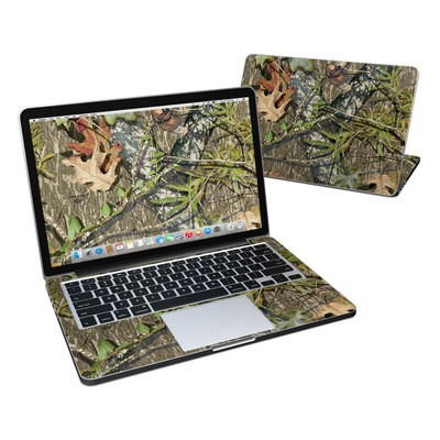 MacBook Pro Retina 13in Skin - Obsession