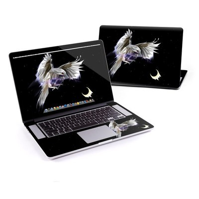 MacBook Pro Retina 13in Skin - Prana