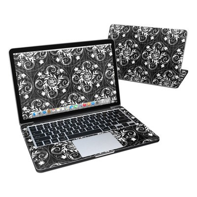 MacBook Pro Retina 13in Skin - Sophisticate