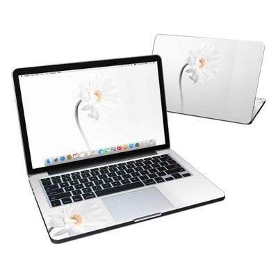 MacBook Pro Retina 13in Skin - Stalker