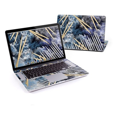 MacBook Pro Retina 13in Skin - Sticks