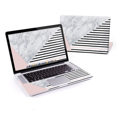 MacBook Pro Retina 15in Skin - Alluring