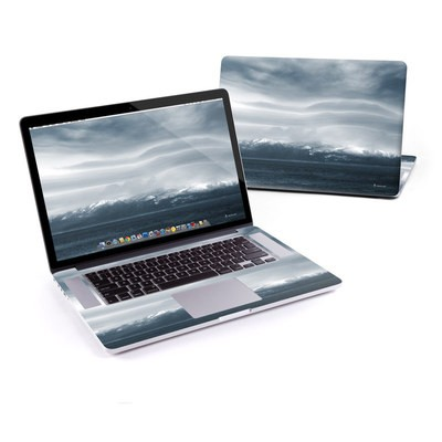 MacBook Pro Retina 15in Skin - Baikal