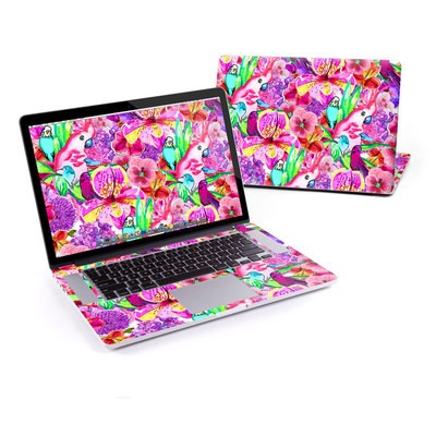 MacBook Pro Retina 15in Skin - Caracas