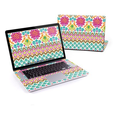 MacBook Pro Retina 15in Skin - Citra