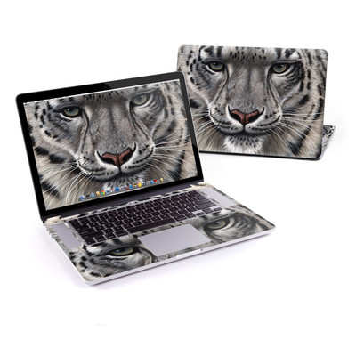 MacBook Pro Retina 15in Skin - Call of the Wild