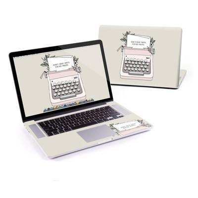 Apple MacBook Skins   DecalGirl