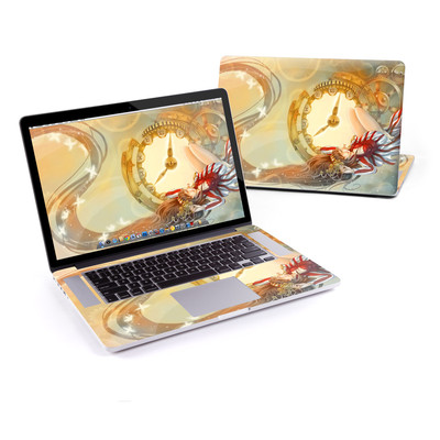 MacBook Pro Retina 15in Skin - Dreamtime
