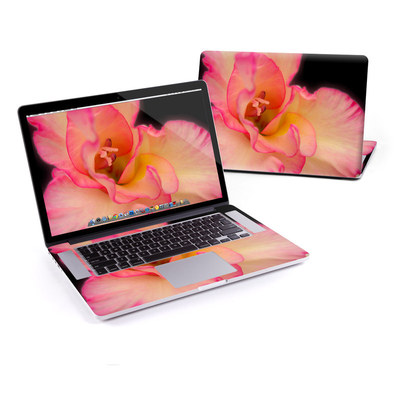 MacBook Pro Retina 15in Skin - I Am Yours