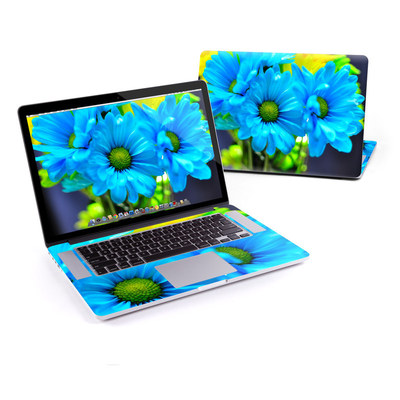 MacBook Pro Retina 15in Skin - In Sympathy