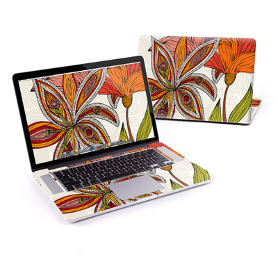 MacBook Pro Retina 15in Skin - Lou